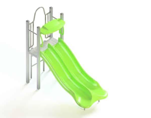 Slide Unit SC374-1200