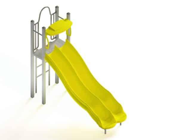 Slide Unit SC375-1500