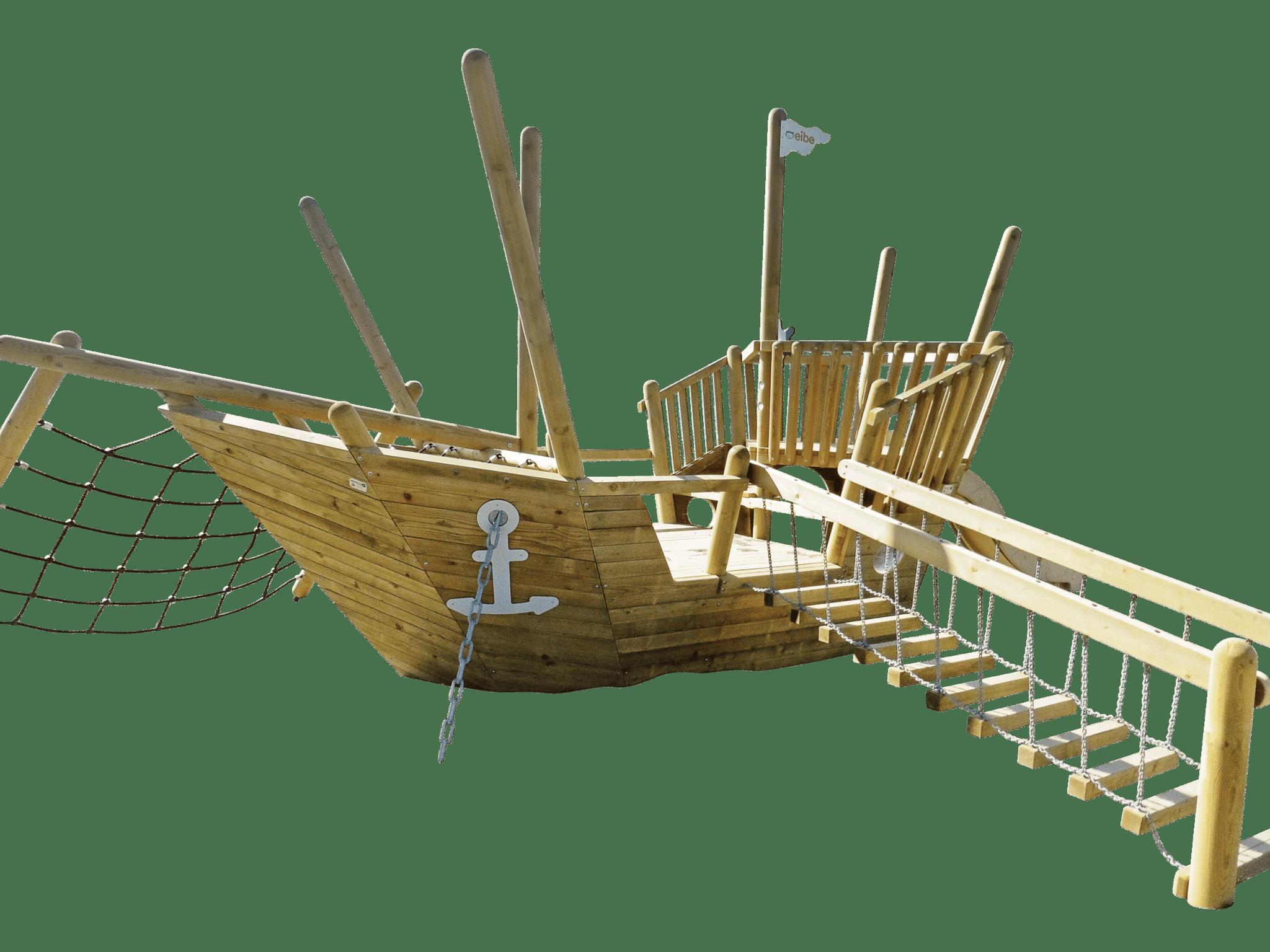 Battleship Spiel
