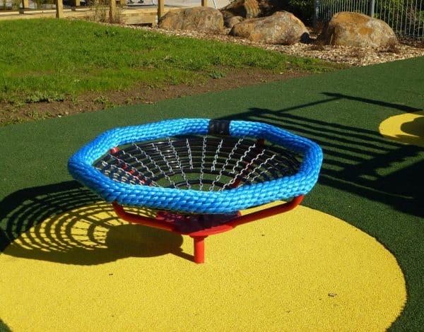 Honeycomb Carousel 4668-20