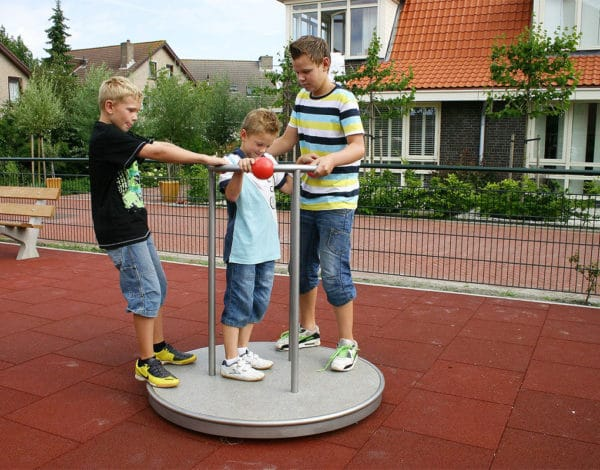 Uranus Carousel - 1.15m diameter