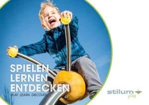 Stilum Play