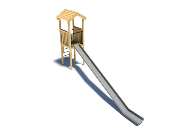 SC388 Slide Module