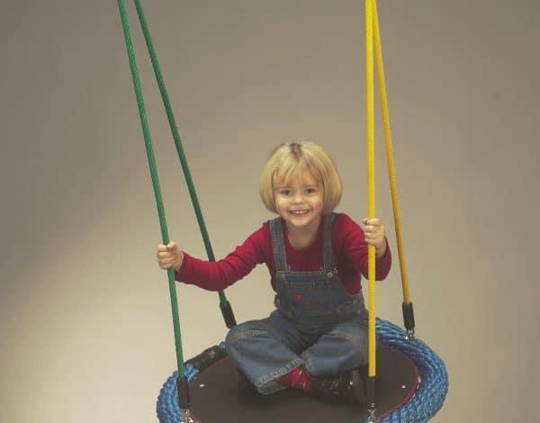 Swing Dish 4691 SW1817