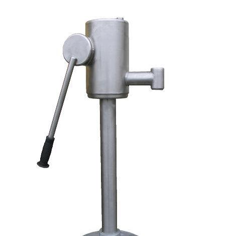 Water Pump 221500