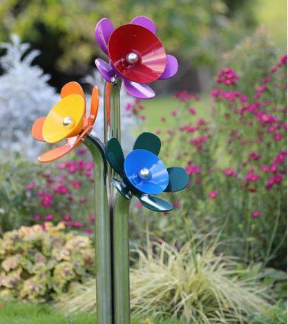 Harmony Flower Posie