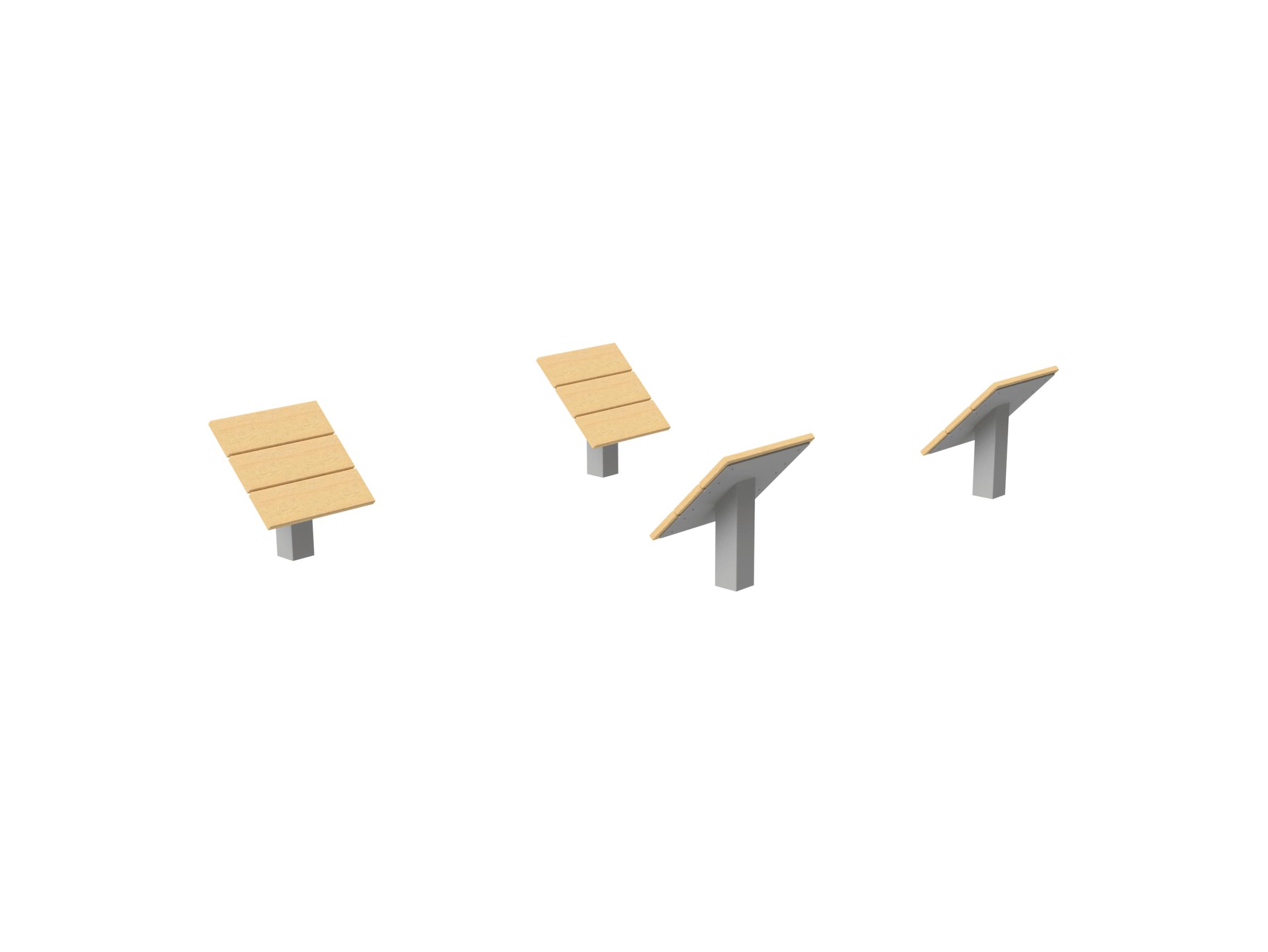 Ninja Angled Wall Jumps